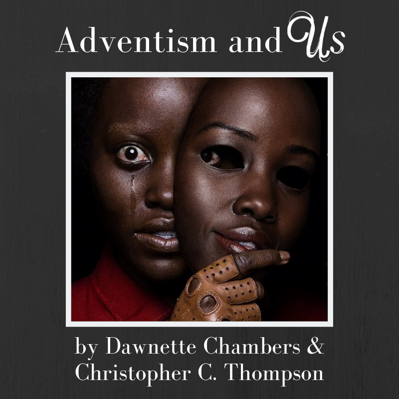 Adventism and US