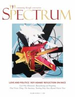 Spectrum48.3_3rd2020_front