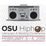 RECAP: 2014 OSU Hip-Hop Literacies Conference