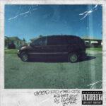 "Street Dreams: Deconstructing Kendrick Lamar's Dream in ""Backseat Freestyle"""