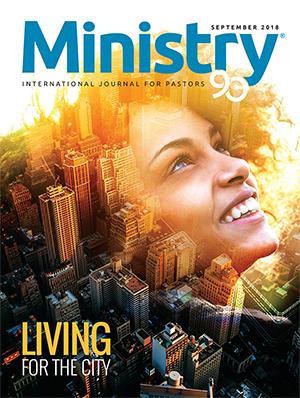 min2018-09 Cover
